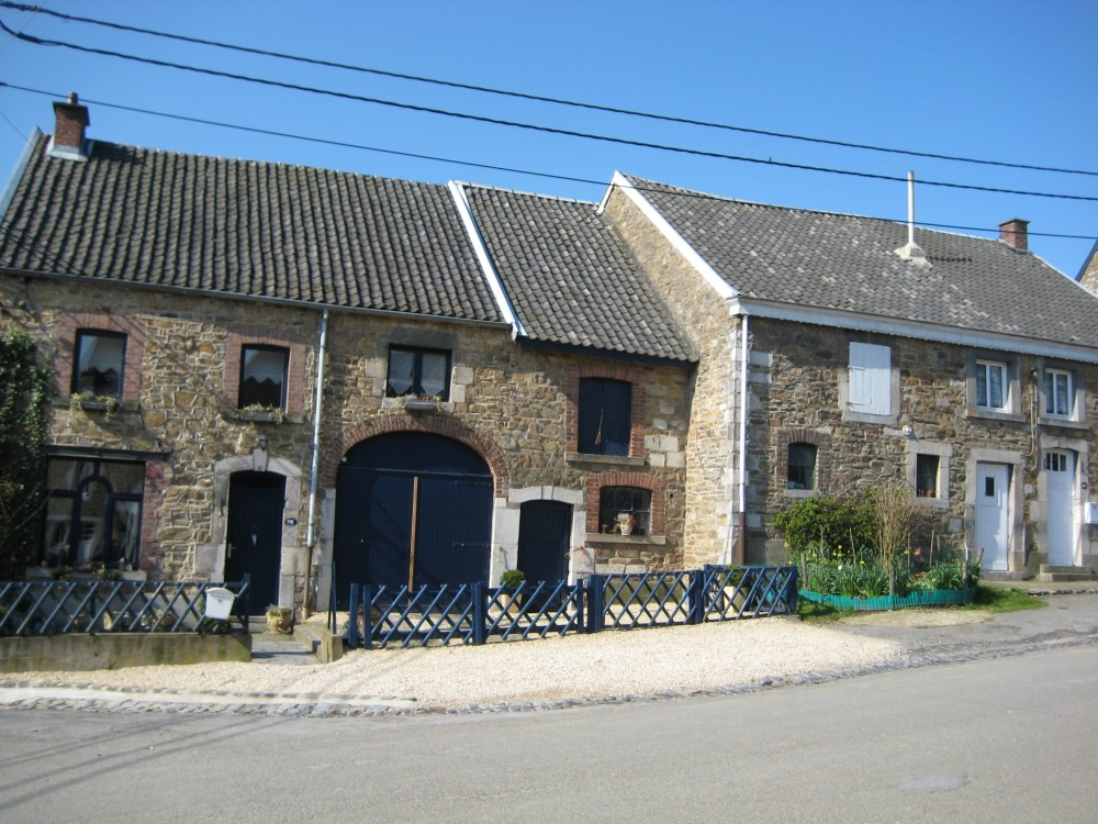Photos du village (5/6)