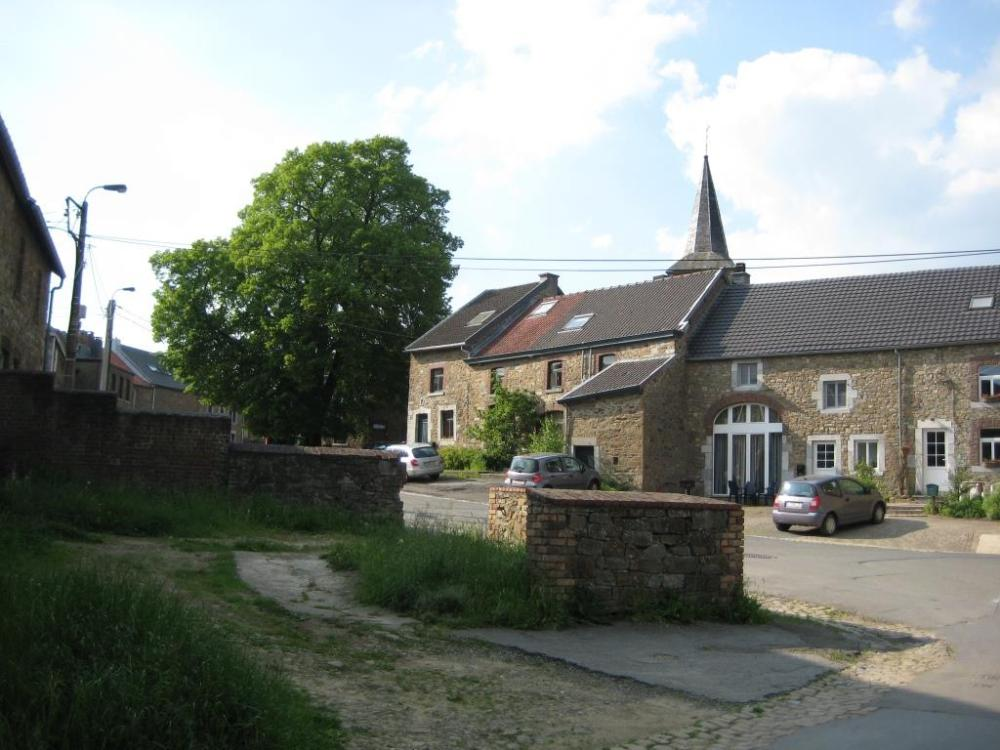 Photos du village (2/6)