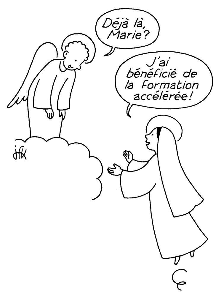 Assomption 2013: pèlerinage à Banneux le 14 et messe à Becco le 15 août (2/2)