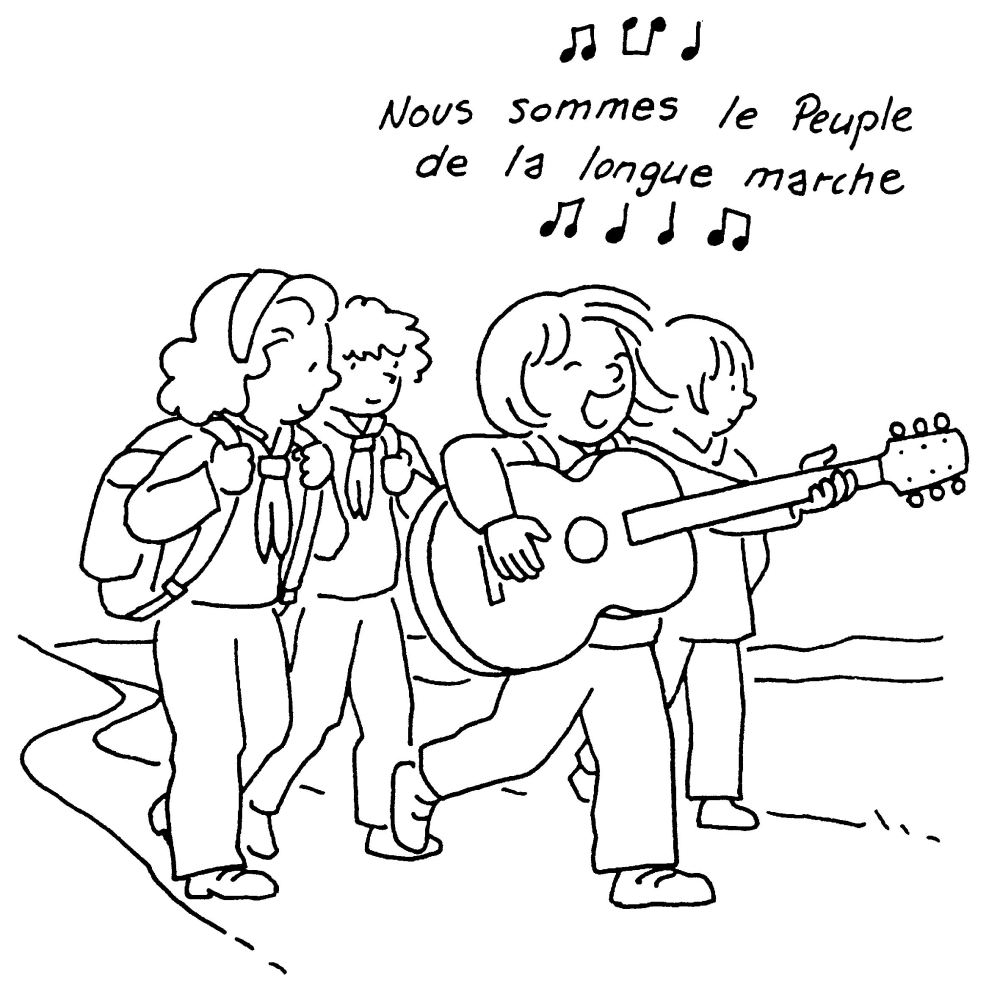 Assomption 2013: pèlerinage à Banneux le 14 et messe à Becco le 15 août (1/2)