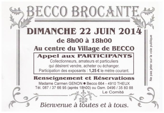 2014Brocante2