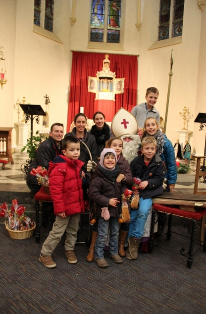 2014 St-Nic Becco (41)
