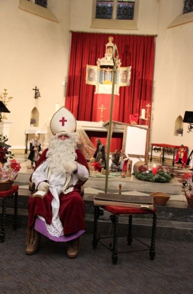 2014 St-Nic Becco (9)