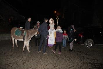 2014 St-Nic promenade village (1)