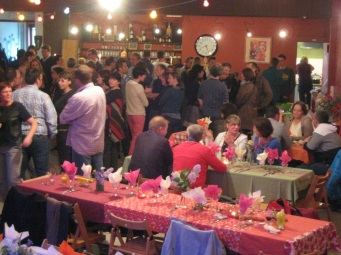 2015-05-16 - Souper fête Becco (3)