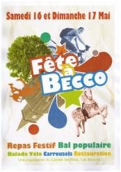 2015FeteaBecco-PF