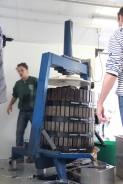 2015-10-17 - Pressage pommes Becco (12) (Copier)