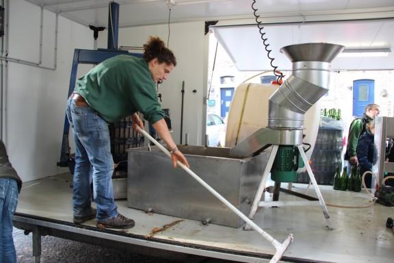 2015-10-17 - Pressage pommes Becco (14) (Copier)