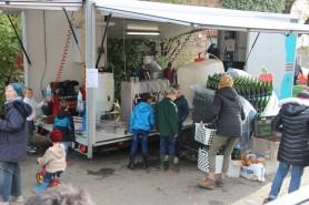 2015-10-17 - Pressage pommes Becco (28) (Copier)