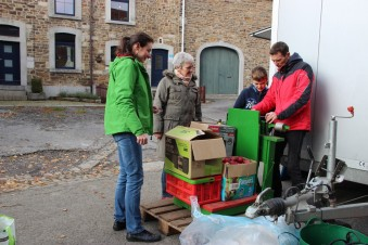 2015-10-17 - Pressage pommes Becco (50) (Copier)
