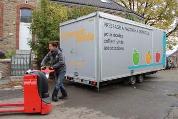 2015-10-17 - Pressage pommes Becco (53) (Copier)