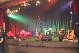 2015-10-18 - Salle Becco (2) (Copier)
