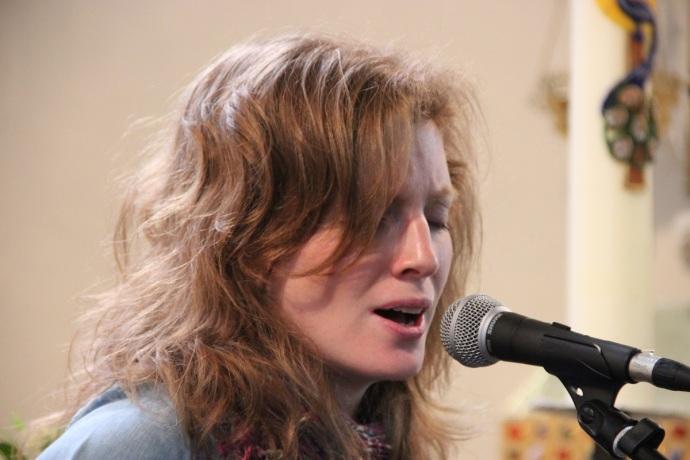 2016-05-12 - Répétition Julia H Becco (13)