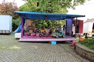 2016-05-28 - Préparatifs fête Becco (1)
