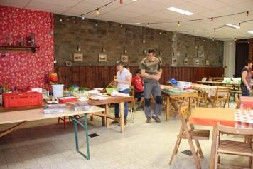 2016-05-28 - Préparatifs fête Becco (10)