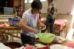 2016-05-28 - Préparatifs fête Becco (11)
