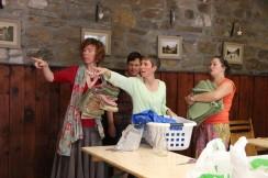 2016-05-28 - Préparatifs fête Becco (20)