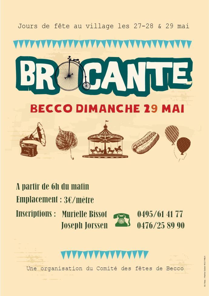 2016-Brocante