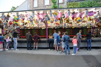 2016-05-28 - Carrousels (1)