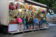 2016-05-28 - Carrousels (2)