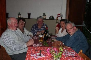 2016-05-28 - Souper fête Becco (59)