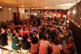2016-05-28 - Souper fête Becco (85)