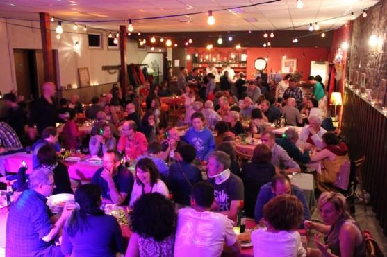 2016-05-28 - Souper fête Becco (86)