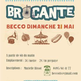 2017-A4_Affiche Becco
