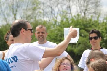 2017-05-21 - Fête à Becco (102)