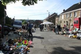 2017-05-21 - Fête à Becco (19)