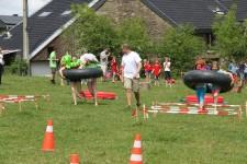 2017-05-21 - Fête à Becco (193)