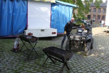 2017-05-21 - Fête à Becco (2)