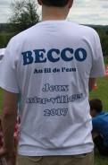 Becco
