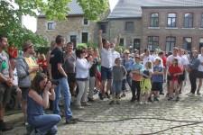 2017-05-21 - Fête à Becco (255)