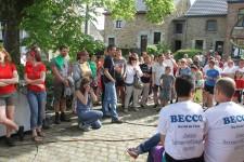 2017-05-21 - Fête à Becco (256)