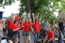 2017-05-21 - Fête à Becco (257)