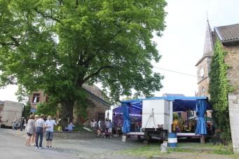 2017-05-21 - Fête à Becco (281)