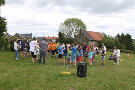 2017-05-21 - Fête à Becco (30)