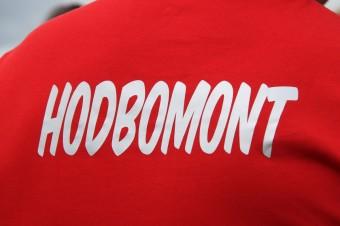 Hodbomont