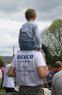 2017-05-21 - Fête à Becco (50)
