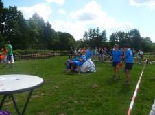 Jeux intervillages Winamplanche août 2017