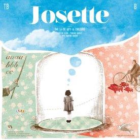 Josette2