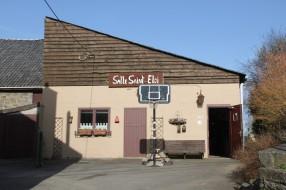 2018-04-07 - Salle Saint-Eloi Becco