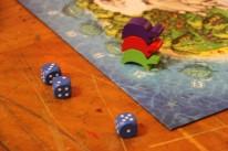 Soirée Jeux Becco avec les Zarsouilles