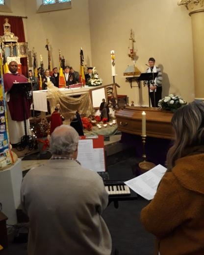 2019-01-07 - funérailles armand delhaye becco (23)