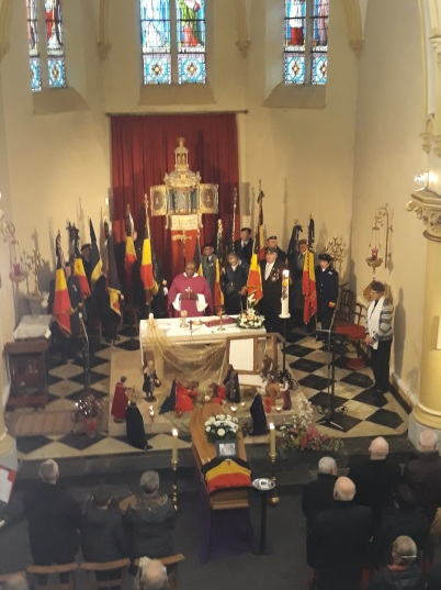 2019-01-07 - funérailles armand delhaye becco (28)