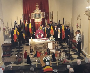 2019-01-07 - funérailles armand delhaye becco (33)