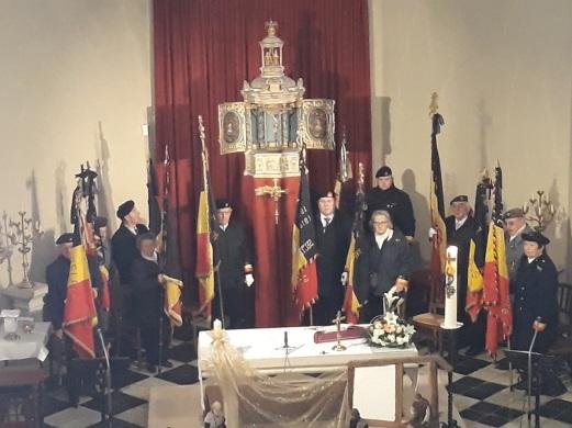 2019-01-07 - funérailles armand delhaye becco (7)