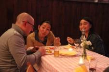 2019-05-25 - Souper fête à Becco (116)