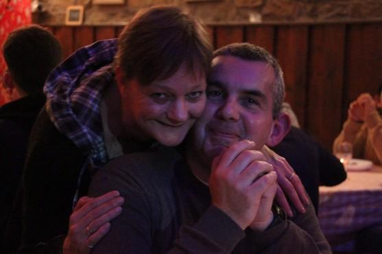 2019-05-25 - Souper fête à Becco (126)
